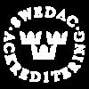 swedac_ackreditering_vit