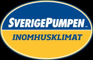 Sverigepumpen Frigovent