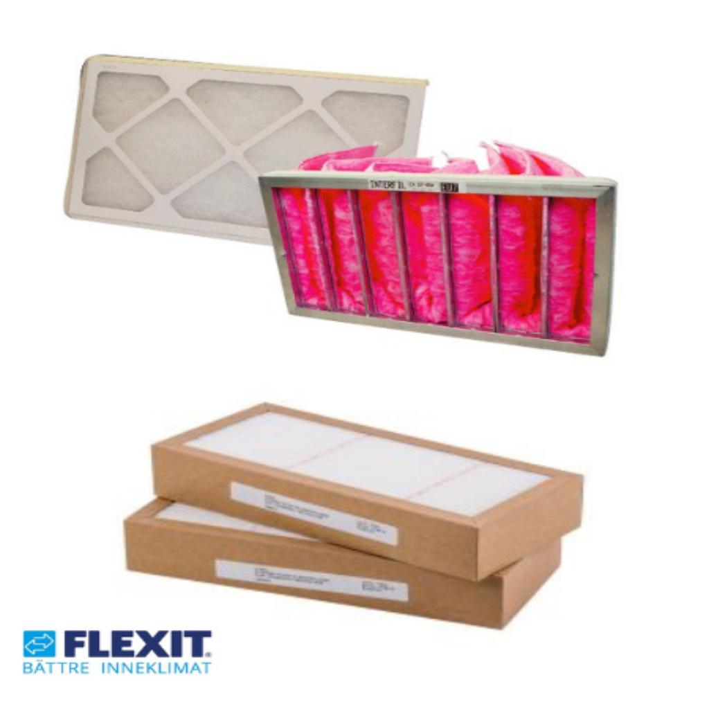 filter-till-flexit-ventilationsaggregat