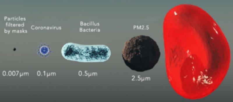partiklar_bakterier_virus_